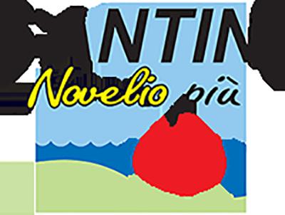 Santini Novelio