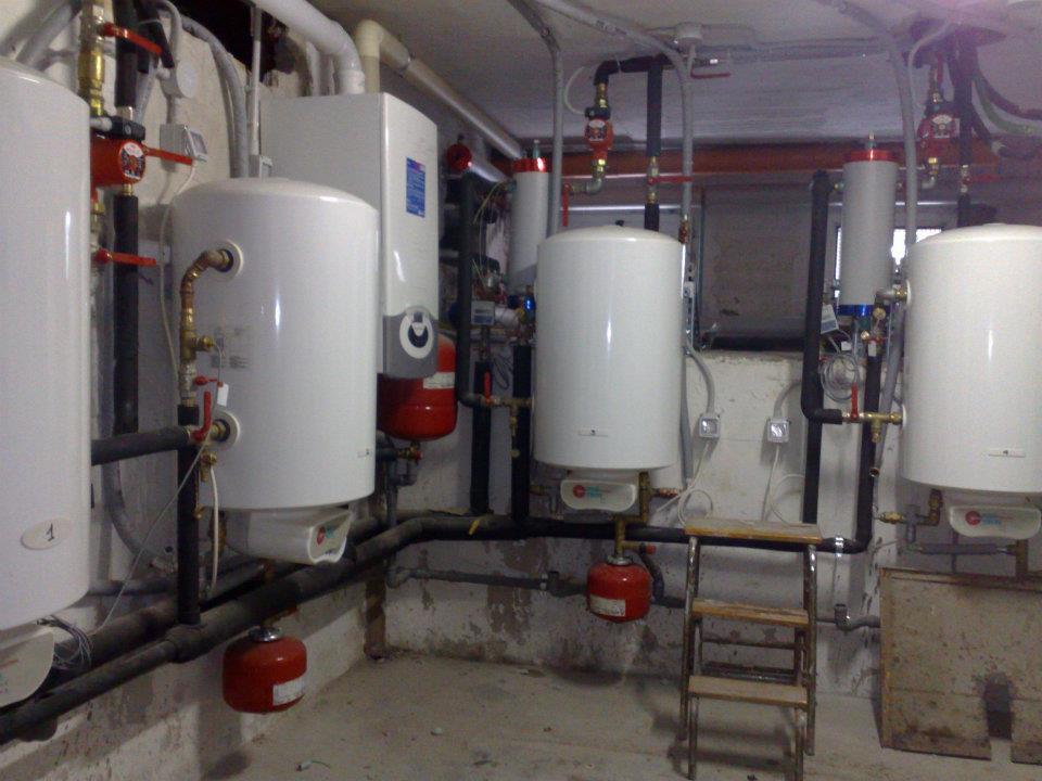 Pesaro riqualificazione energetica